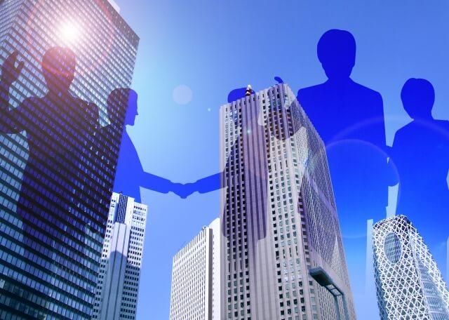 媒介契約とは:一般・専任・専属専任、期間、解除・違約金