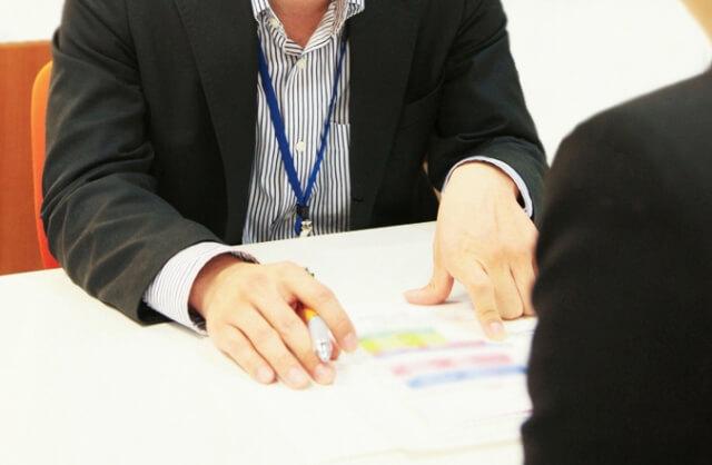 抵当権設定登記とは:費用、相場と必要書類