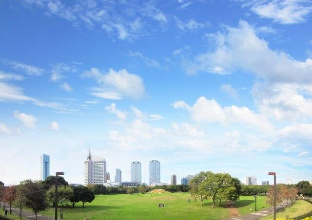 都市計画法とは:各区域(準・外)、区域外の建築確認申請
