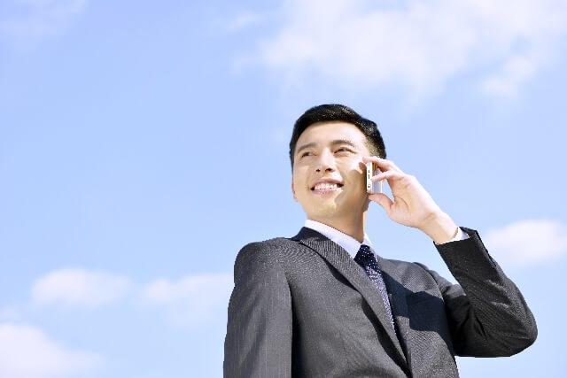 月収50万円以上の不動産投資が備えている5つの資質