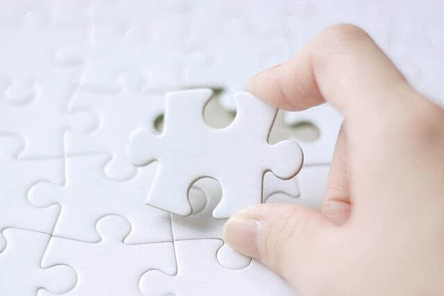 不動産投資で優良物件を見つける正しい方法