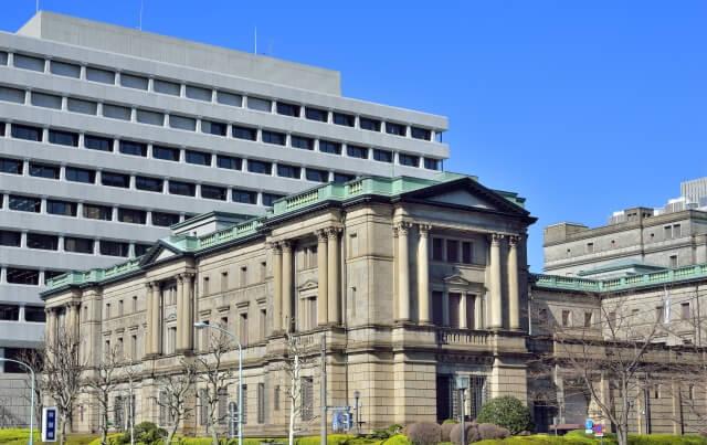 なぜ今、日本銀行はマイナス金利を導入したのか?