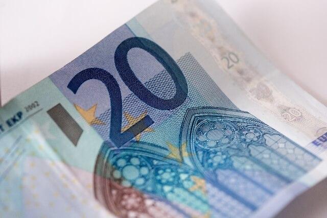 欧州(EU)のマイナス金利政策
