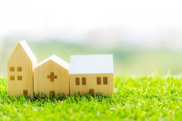 建築条件付き土地とは:値引き交渉、外し方、注意点