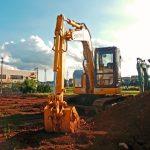開発許可制度:概要と建築制限