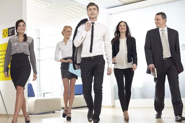 売却を成功に導く不動産業者の選び方