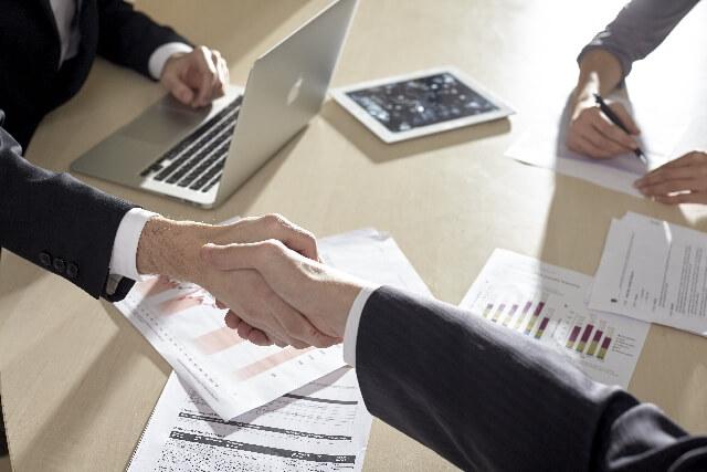 不動産売却のベストアンサーは専任媒介契約!が、注意も必要