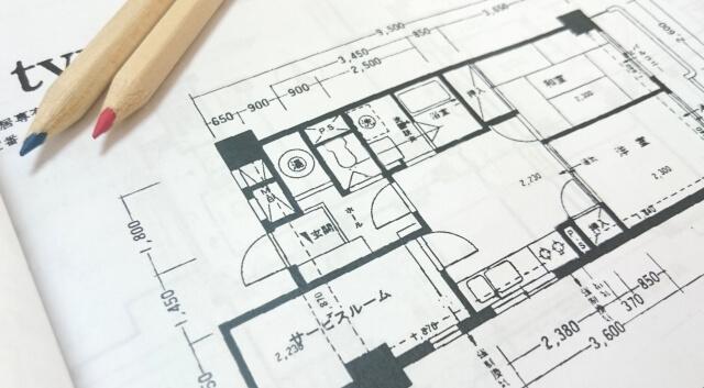 中古住宅の査定額は「築年数」で8割決まる